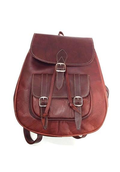 187720d17 Venta de bolsos y mochilas al por mayor en fuenlabrada