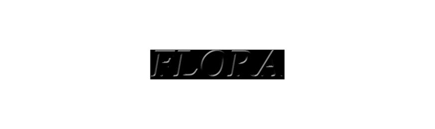 Polipiel
